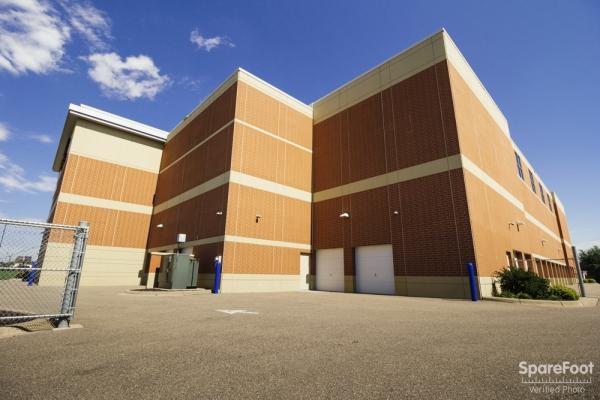 The Lock Up Storage Centers - Bloomington - Photo 6