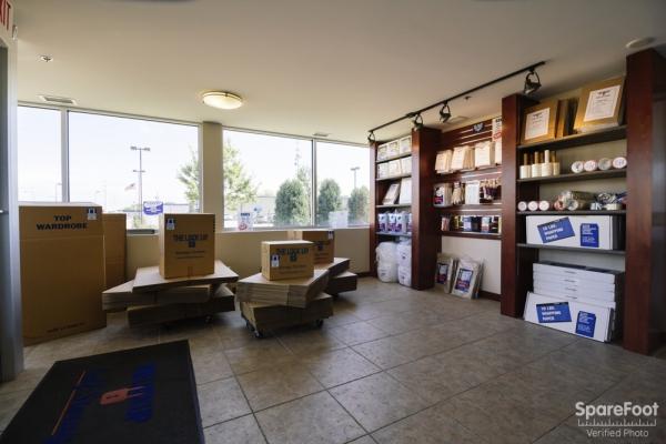 The Lock Up Storage Centers - Bloomington - Photo 9