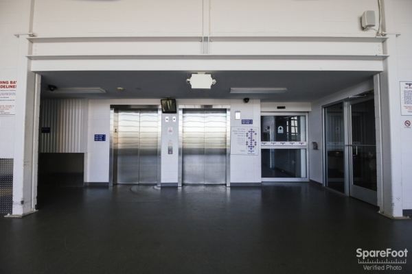 The Lock Up Storage Centers - Bloomington - Photo 12