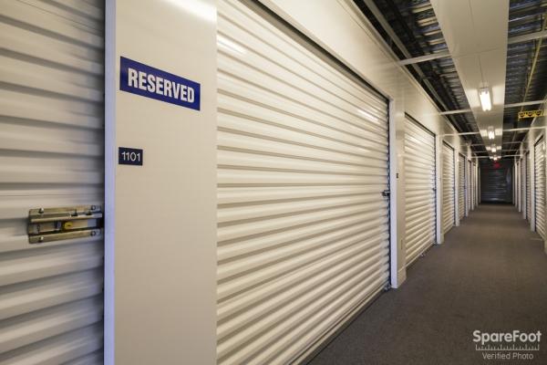 The Lock Up Storage Centers - Bloomington - Photo 13