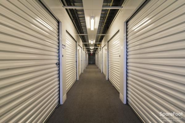 The Lock Up Storage Centers - Bloomington - Photo 14