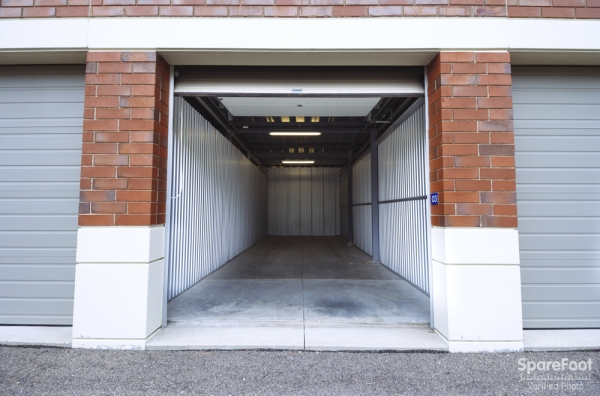 The Lock Up Storage Centers - Eden Prairie - Photo 8