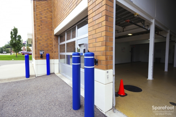 The Lock Up Storage Centers - Eden Prairie - Photo 11