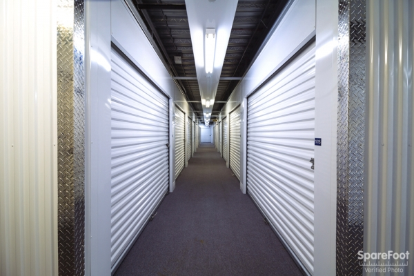 The Lock Up Storage Centers - Eden Prairie - Photo 17