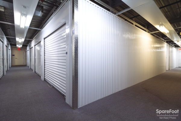 The Lock Up Storage Centers - Eden Prairie - Photo 18