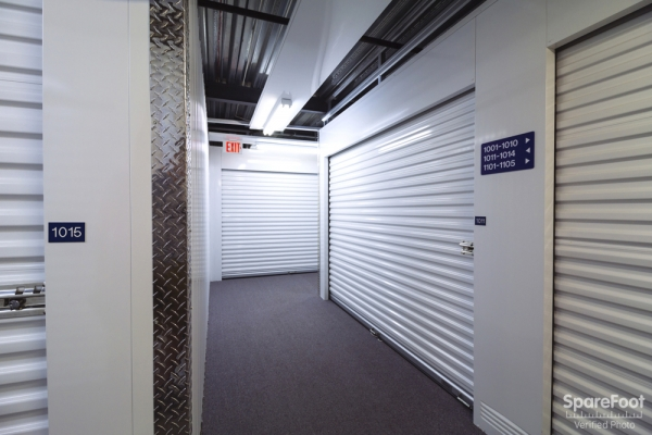 The Lock Up Storage Centers - Eden Prairie - Photo 19