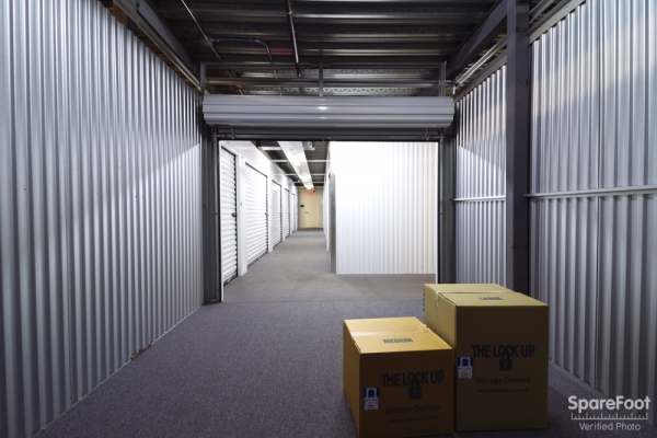 The Lock Up Storage Centers - Eden Prairie - Photo 22