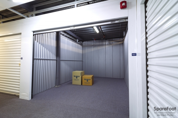 The Lock Up Storage Centers - Eden Prairie - Photo 23