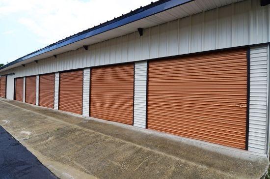 Storage Zone - Deland - Photo 5