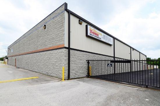 Storage Zone - Longwood/Orlando - Photo 2