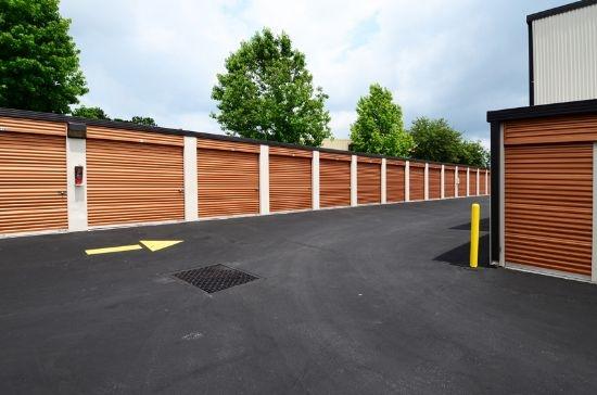 Storage Zone - Longwood/Orlando - Photo 4
