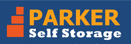 Parker Self Storage - Photo 1