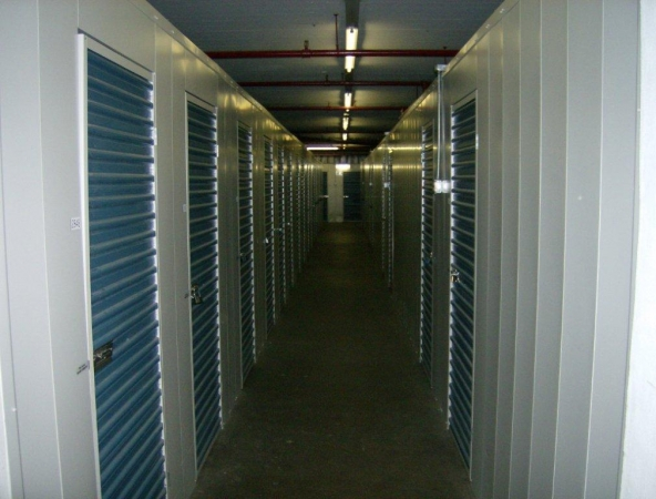 Self Service Storage - Photo 2