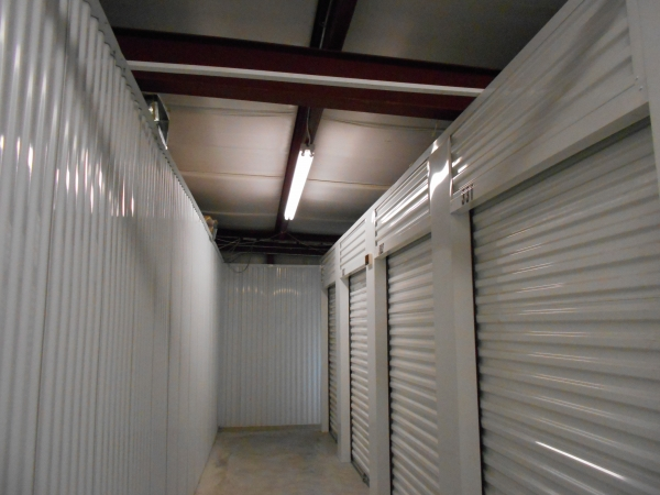 Horn Lake Self Storage - Photo 3