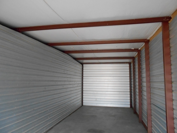 Horn Lake Self Storage - Photo 5