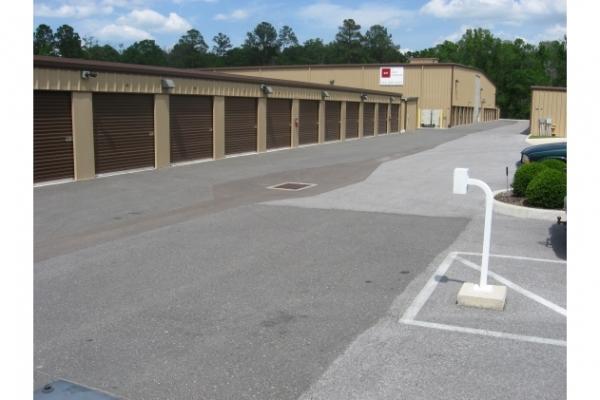 Devon Self Storage - Gainesville - Photo 2