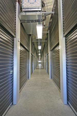 We Rent Storage - Photo 3