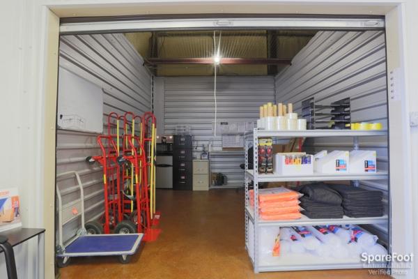 We Rent Storage - Photo 8