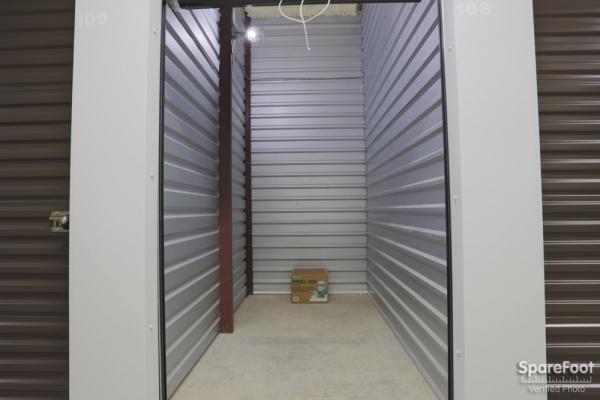 We Rent Storage - Photo 10