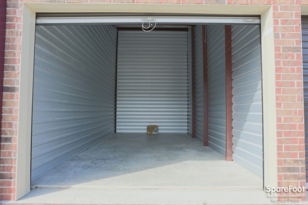 We Rent Storage - Photo 16