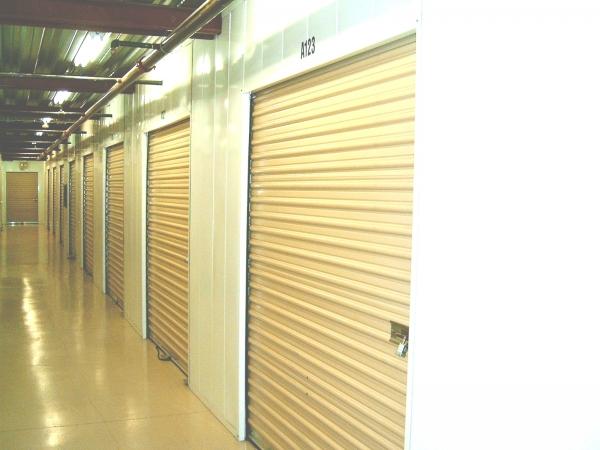Extra Storage - Costa Mesa - Photo 6