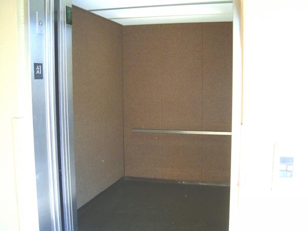 Extra Storage - Costa Mesa - Photo 9