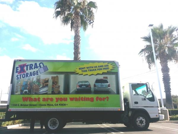 Extra Storage - Costa Mesa - Photo 12