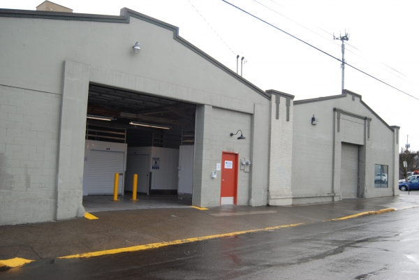 A-1 Self Storage - Portland - Photo 10