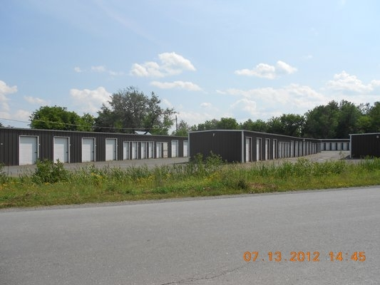 Lincoln Storage LLC - Photo 2