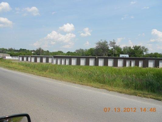 Lincoln Storage LLC - Photo 3