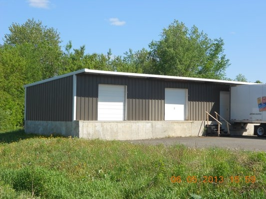Lincoln Storage LLC - Photo 4