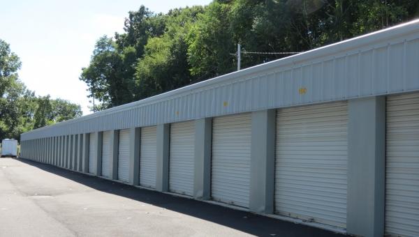 Town Line Self Storage - Photo 3