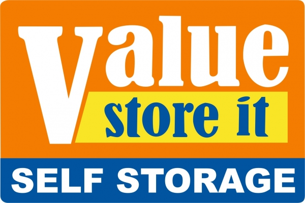 Value Store It Self Storage Fort Lauderdale - Photo 3