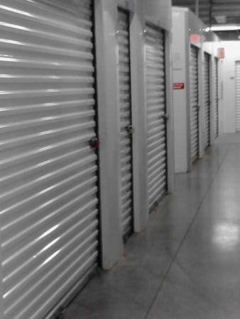 Simply Self Storage - Trenton - Photo 4