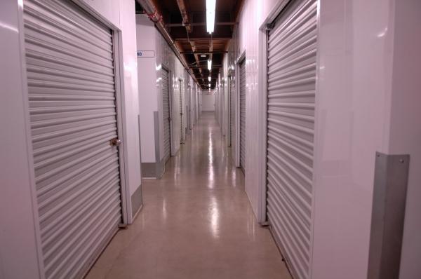 Simply Self Storage - Trenton - Photo 8