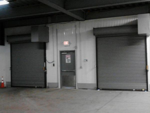 Simply Self Storage - Trenton - Photo 10