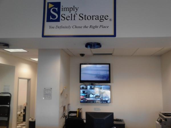 Simply Self Storage - Trenton - Photo 7