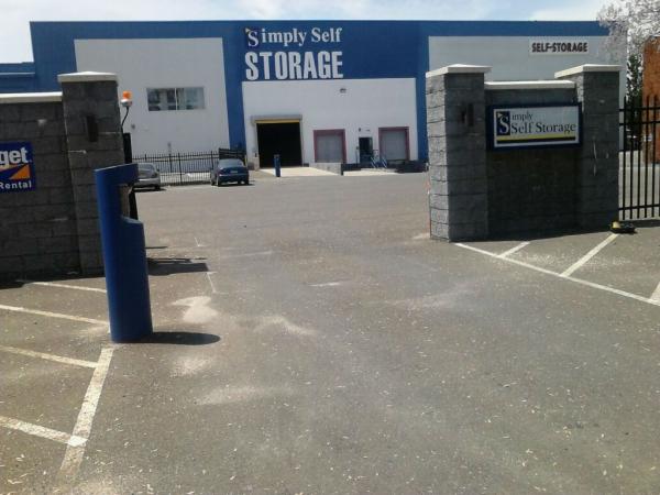 Simply Self Storage - Trenton - Photo 6
