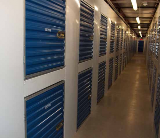 Simply Self Storage - Baltimore - Photo 4