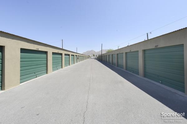 Great Value Storage - Nellis - Photo 5