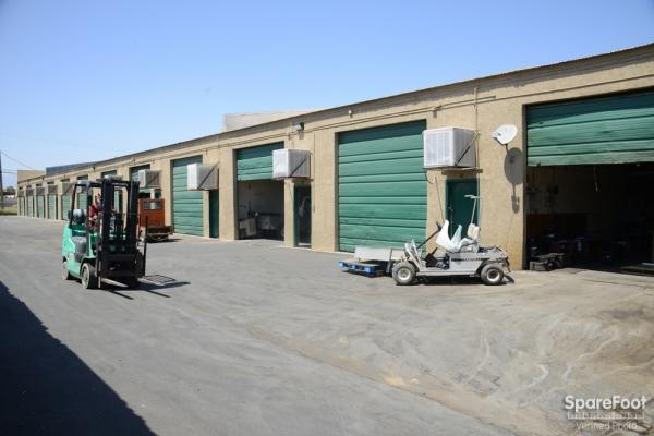 Great Value Storage - Nellis - Photo 6
