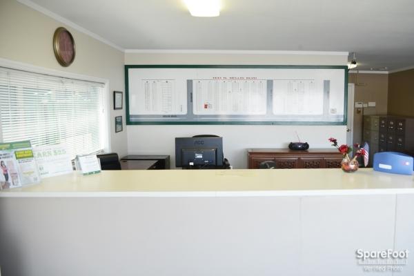 Great Value Storage - Nellis - Photo 7