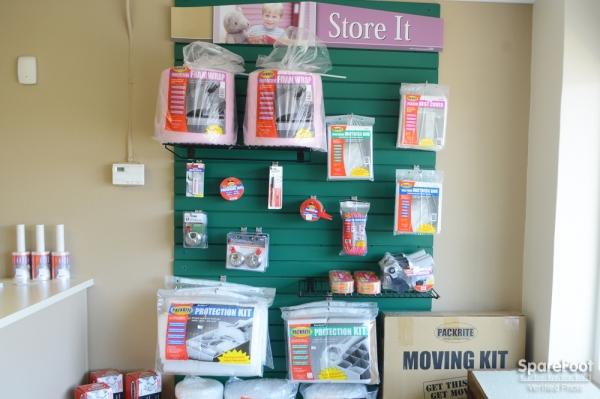 Great Value Storage - Nellis - Photo 8