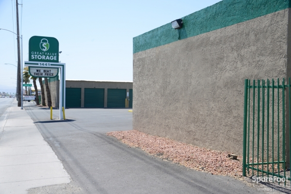 Great Value Storage - Nellis - Photo 10