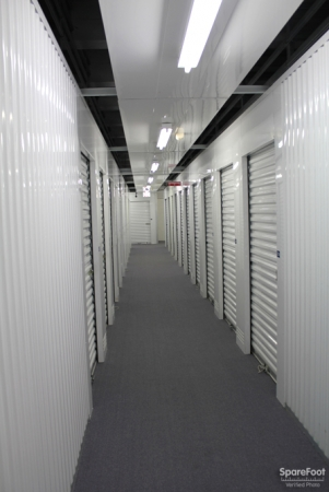 The Lock Up Storage Centers - Kinzie - Photo 10