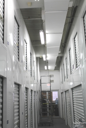 The Lock Up Storage Centers - Kinzie - Photo 11