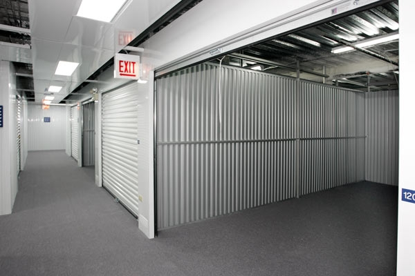 The Lock Up Storage Centers - Park Ridge - Photo 10
