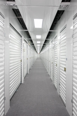 The Lock Up Storage Centers - Park Ridge - Photo 11