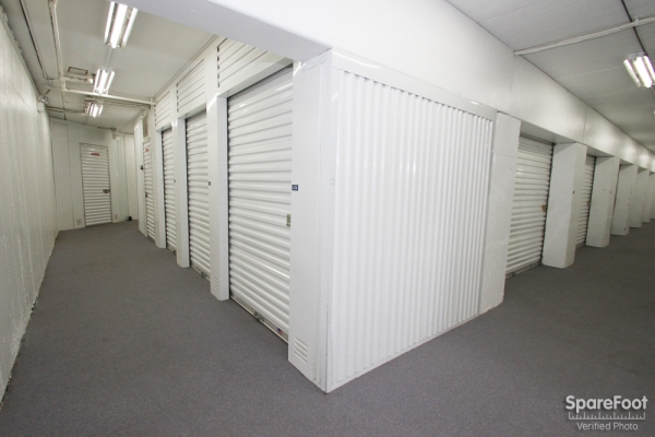 The Lock Up Storage Centers - Lincolnwood - Photo 10