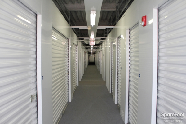 The Lock Up Storage Centers - Armitage - Photo 9